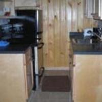 One-Bedroom Cabin - 6