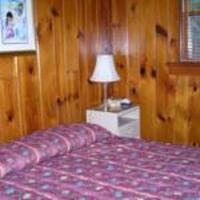 Two-Bedroom Cabin - 7