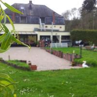 Hotel Pictures: B&B Le Clos du Père Finet, Halma