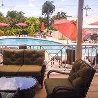 Hotelbilder: Lantana 2, Saint James