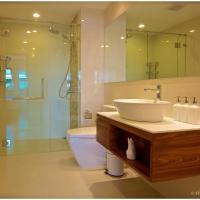 Foto Hotel: Seaview Luxury Apartment Rawai Beachfront, Rawai Beach