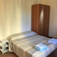 Hotel Pictures: La Maison del Viadante, Imperia