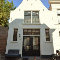 Where Els Ancient Haarlem