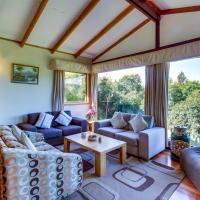 Hotellbilder: Acogedora casa a pasos del Lago Calafquén, Panguipulli