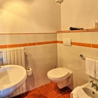 One-Bedroom Apartment III