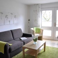 Hotelbilleder: Göcke's Haus und Garten, Wettringen