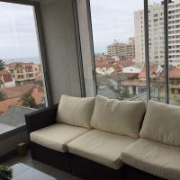 Fotografie hotelů: Departamentos L & V, Coquimbo