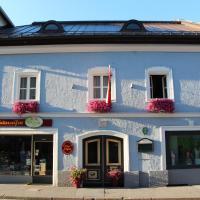 Foto Hotel: Stadtappartements Oppeneiger, Radstadt