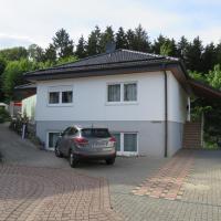 Hotelbilleder: Haus Waldzauber, Neuhäusel