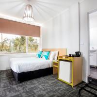 Hotellikuvia: Nightcap at Caringbah Hotel, Caringbah
