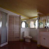 Zdjęcia hotelu: Christophe's Penthouse, Montego Bay