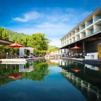 Sunset Beach Club Hotel & Spa