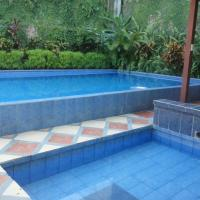 Zdjęcia hotelu: Residencia en Jacó, Jacó
