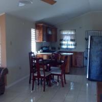 Zdjęcia hotelu: The Magnolia Inn, Montego Bay