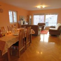 Φωτογραφίες: Apartments Lidija, Novalja