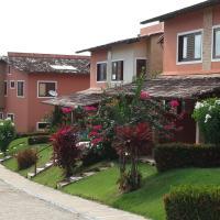 Hotel Pictures: Condomínio Vila Brasil I, Barra do Cunhau