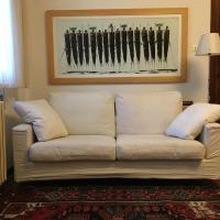 Hotellbilder: B&B Margherita, Este