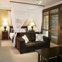 Hotelbilleder: Beerwah Hideaway, Beerwah