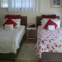 FINGOLAND Guest House