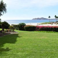 Hotelbilleder: Condominios El Pelicano, Cabo San Lucas
