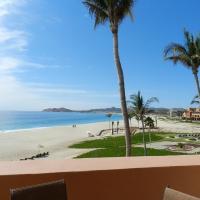 Hotellbilder: Pelícanos 302, Cabo San Lucas