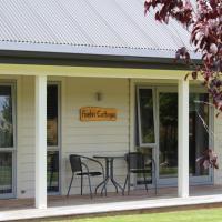 Foehn Cottage