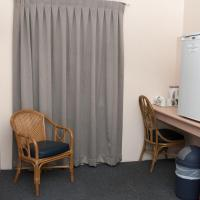 Hotelbilleder: Jackaroo Motel, Mareeba