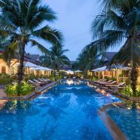 Φωτογραφίες: Le Piman Resort, Rawai Beach