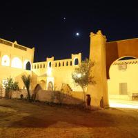 Fotos de l'hotel: Maison Merzouga Guest House, Merzouga