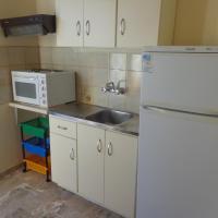 Apartment (2 Adults + 2 Children)
