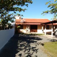 Hotelfoto's: Casa em Penha para aproveitar o Beto Carrero e praia, Penha