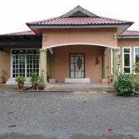 Fotografie hotelů: Homestay Seri Nipah Perlis, Kangar