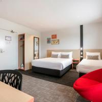 Fotos del hotel: Camp Hill Hotel, Brisbane