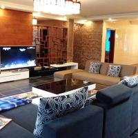 Zdjęcia hotelu: The Pavilion Guilin, Guilin