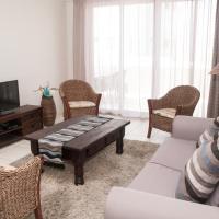 ホテル写真: Long Beach Selfcatering Namibia, Langstrand