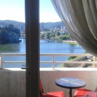 Fotos de l'hotel: Departamento Vista Laguna, Concepción