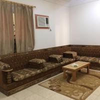 Fotos de l'hotel: Nawarat Al Qadisiya, Tabuk