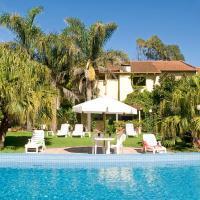 酒店图片: 里维埃拉酒店, Villa Gesell