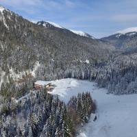 Fotos de l'hotel: Hotel Kartala, Bistritsa