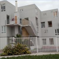 Zdjęcia hotelu: Duplex costamar La Herradura, Coquimbo