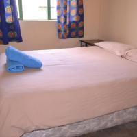 Victoria Falls Budget Hotel