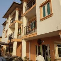 Bavidi Hotels