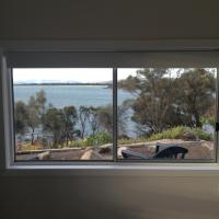 Hotel Pictures: Seaside Haven, Bally Park