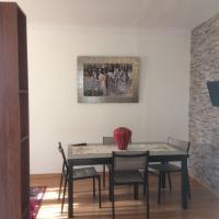 Apartamento Almada