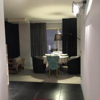 Hotelfoto's: Abbito, Modica