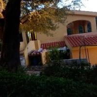 Villa Mialiviosa