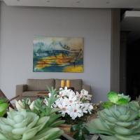 Фотографии отеля: Club Oceano 2002, Coquimbo