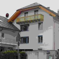 Hotel Pictures: Haus am Gries, Murnau am Staffelsee