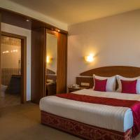 Hotel Pictures: Hotel Sevlievo Plaza, Sevlievo