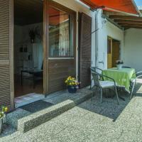 Hotelbilleder: Spiegel's Ferienbungalow, Lindau-Bodolz